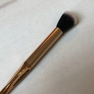5/$25! F.A.R.A.H Tapered Blending Brush